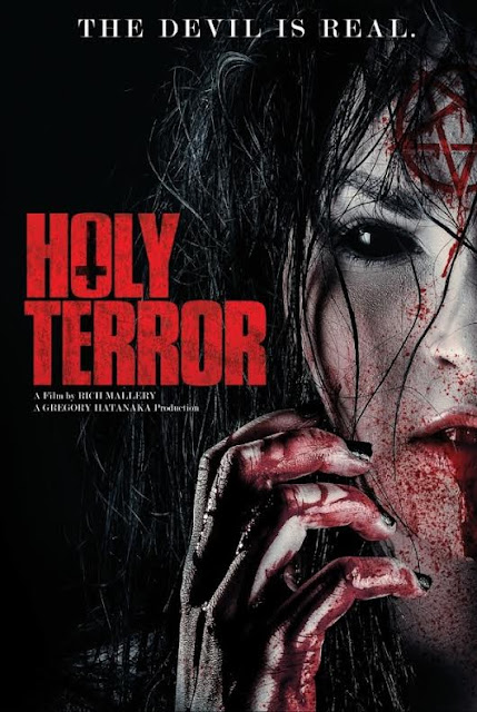 http://horrorsci-fiandmore.blogspot.com/p/holy-terror-official-trailer.html