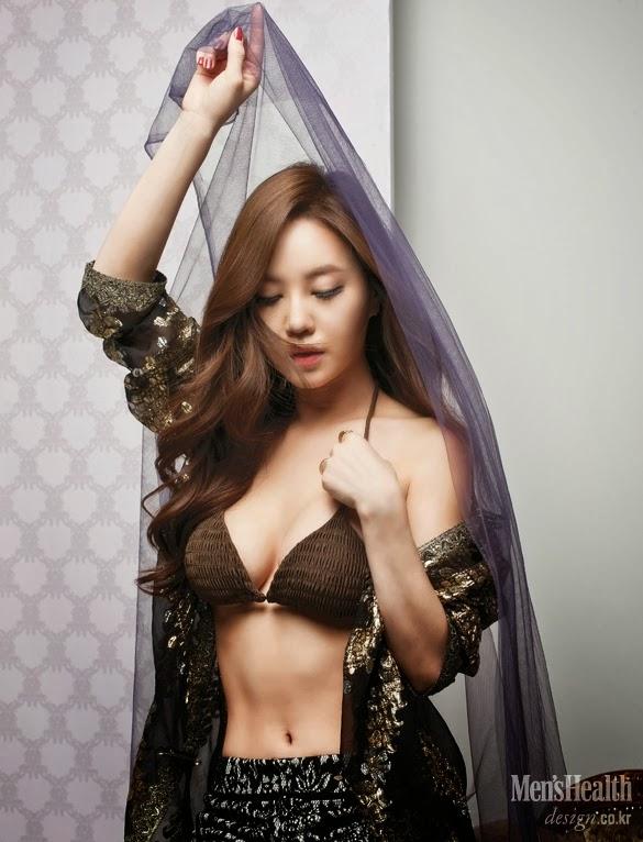 Hong soo hyun dating simulator 7
