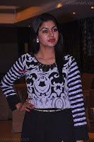 Akshata in a long leg split Skirt and Top Spicy Pics ~  Exclusive 58.JPG
