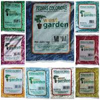 pedriscos-coloridos-para-mini-jardim