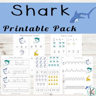 shark-pack