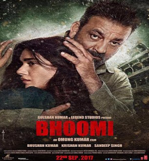 Bhoomi 2017: Movie Full Star Cast & Crew, Story, Trailer, Budget & Release Date