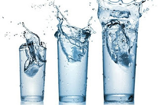 The Health Benefits of Drinking Water and How it Aids Weight Loss