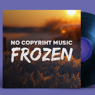 NO COPYRIGHT MUSIC: Sachila Chathnuka & KVSHA - Frozen