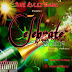 "Music: Lummy - Celebrate ""prod. by Stephkeys"""