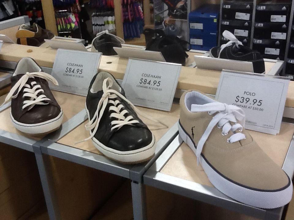 07884448d72 Blog Destino a Miami por Miriã Caixêta  Saiba aonde comprar sapatos ...