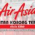 Jawatan Kosong di AirAsia Berhad - 17 Ogos 2018