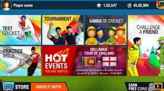 World Cricket Championship 2 Apk -World Cricket Championship 2 Apk Data v2.5.6 Terbaru -World Cricket Championship 2 Apk Mod Coins & Unlocked-World Cricket Championship 2 Apk for android-World Cricket Championship 2 Apk Data v2.5.6 Terbaru Mod Coins & Unlocked