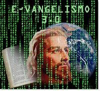 redes sociales, facebook cristiano, facebook dios, facebook cristo, twitter cristiano, twitter cristo