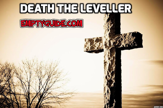 death the leveller Get the death the leveller setlist of the concert at tivoli theatre, dublin, ireland on may 26, 2018 and other death the leveller setlists for free on setlistfm.