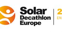 Solar-decathlon-2014-300x106
