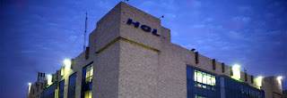 HCL Limited Recruitment Drive for Freshers (Any Graduates)