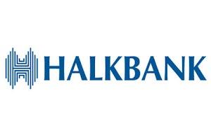 Halkbank KPSS Şartsız 1295 Personel Alımı