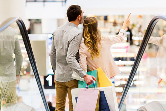 Shop 'Till you Drop: Shopping for Health Insurance