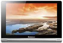Harga baru Lenovo Yoga Tablet 2 8.0, Harga bekas Lenovo Yoga Tablet 2 8.0