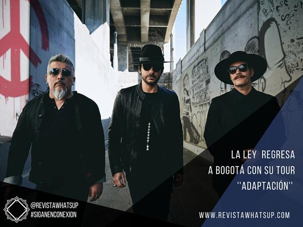 LA-LEY-Tour-Adaptación