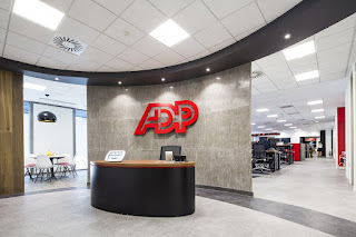 ADP Limited Mega Walkin Interview for Freshers/Experience Jobs