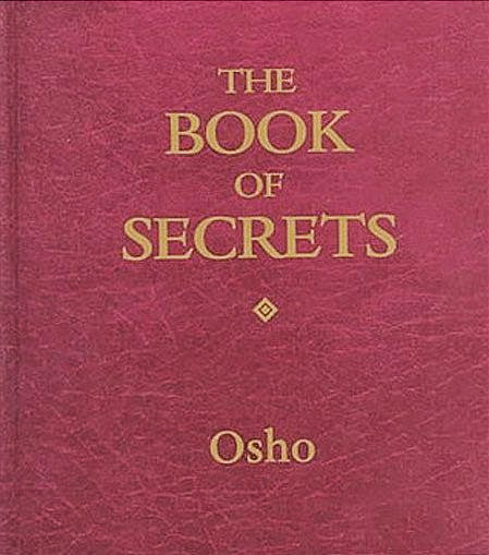 The Book of Secrets, Part 1 (Read / Download)