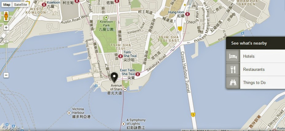 Tsim Sha Tsui Hong Kong Location Map,Location Map of Tsim Sha Tsui Hong Kong,Tsim Sha Tsui Hong Kong accommodation destinations attractions hotels map reviews photos pictures,Tsim Sha Tsui Clock Tower
