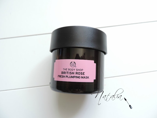 British-Rose-Fresh-Plumping-Mask-The-Body-Shop