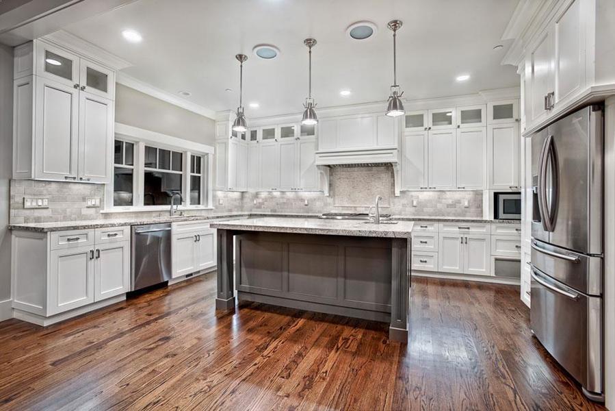Modern Traditional Kitchen Ideas Pictures Home Interior Exterior Decor Design Ideas