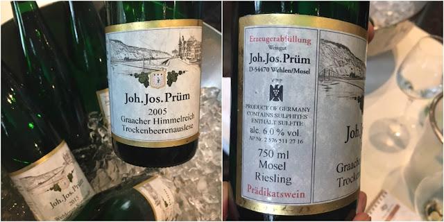 Wein, Versteigerung, Trier, Versteigerungswein, Auktion, Riesling, Mosel