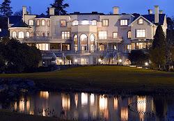 mas mundo mansiones grandes lujosas caras manciones casas mansion cara todo extraordinarias houses mansions fachadas luxury verdad esta expensive