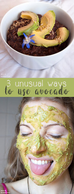 https://be-alice.blogspot.com/2017/03/3-unusual-ways-to-use-avocado-for-beauty-and-health.html