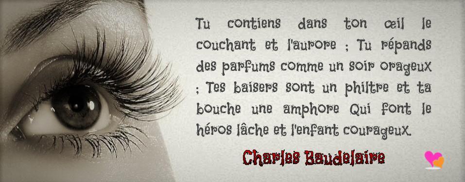 Exceptionnel Phrases d'amour : exemples de textes romantiques | Poèmes & Poésie  KF63