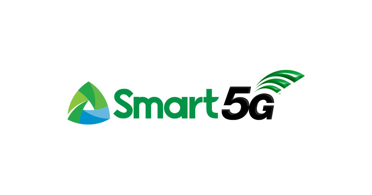PLDT, Smart fire up PH's first 5G cell sites in Makati and Clark