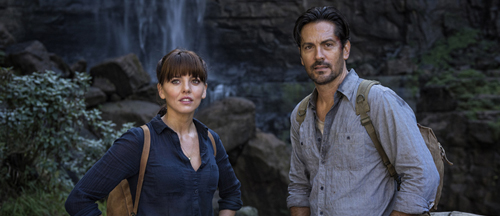 hooten-and-the-lady-season-1-trailers-images-and-poster