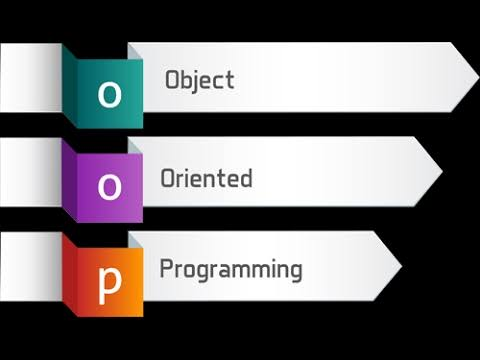 What are the advantages of oop?