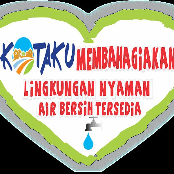 Stiker KOTAKU