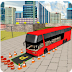 Luxury Smart Bus Parking Simulator Game Tips, Tricks & Cheat Code