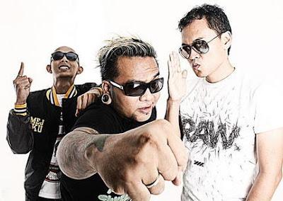 Download Kumpulan Lagu Endank Soekamti Full Album Terlengkap