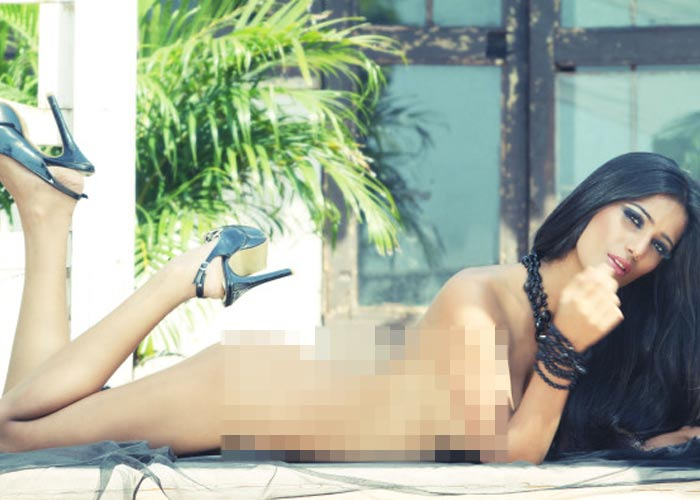 Poonam Pandey Was Conceived On  In Delhi India She Is An Indian Model And On Screen Character Who Works In Hindi And Telugu Movies