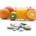 Thoughts Regarding Vitamins And Minerals Are Very Easy When You've Got Great Tips!