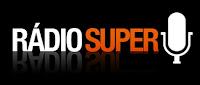 Rádio Super AM - Belo Horizonte/MG