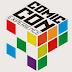 Como a CCXP chegou para mudar o mercado geek no Brasil