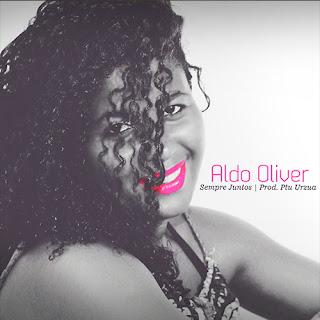 Aldo Oliver - Sempre Juntos (Prod. By Ptu Urzua) Dembow Latino