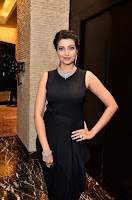 Hamsa Nandini Latest Photos at DG Jewellery Curtain Raiser TollywoodBlog