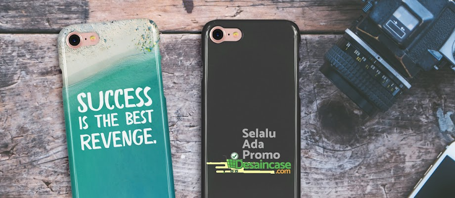 Download Mockup Custom Case Iphone 7