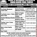 Dar-e-Arqam School System Bahria Town Rawalpindi Jobs