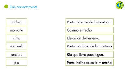 http://www.primerodecarlos.com/SEGUNDO_PRIMARIA/marzo/Unidad1_3/actividades/cono/paisaje_montana/visor.swf