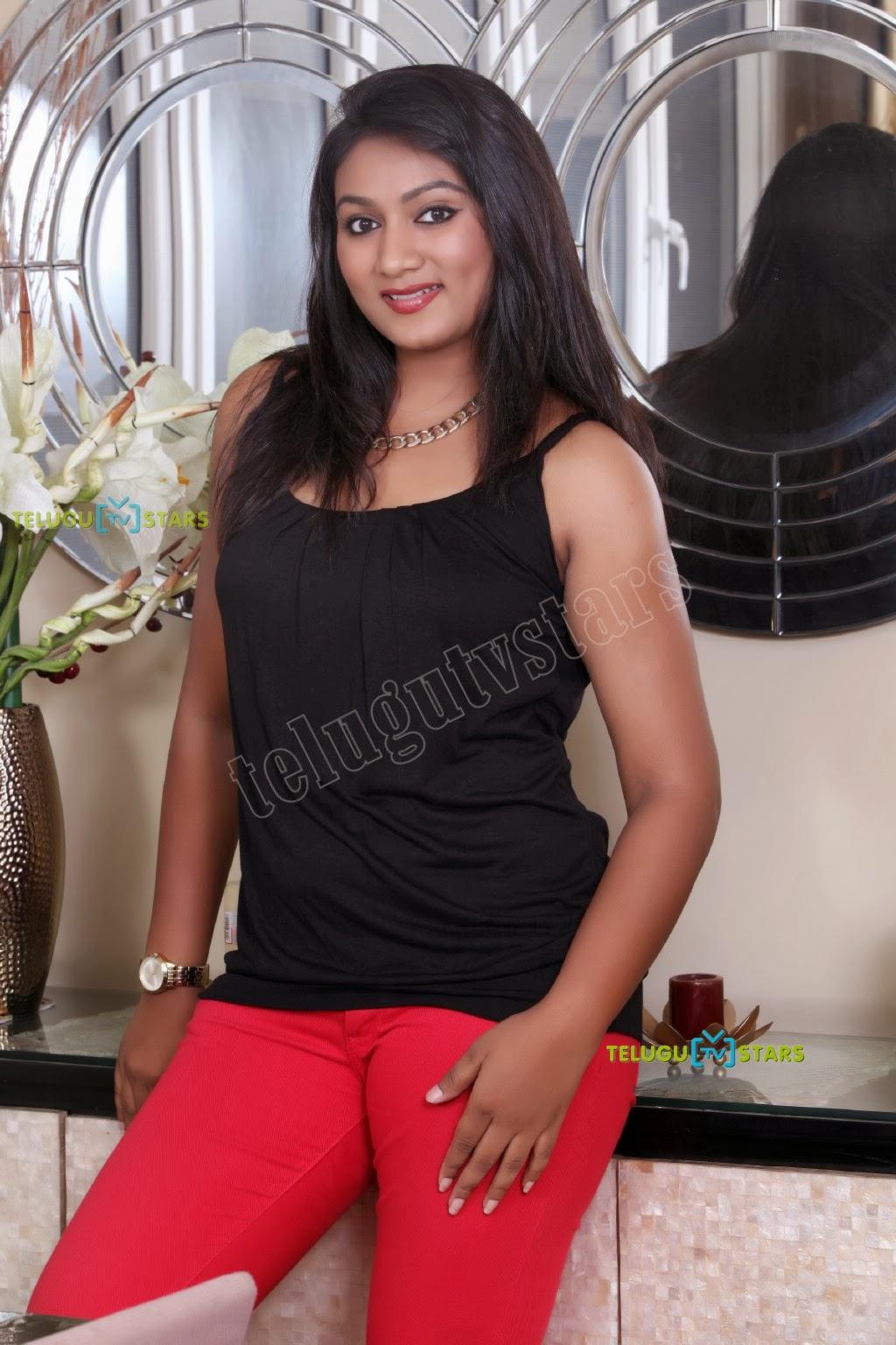 serial actress ashmita karnani beautiful   serial actress