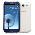 Samsung Galaxy S3 Zil Sesleri 2013