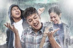 Download Film Dancing in the Rain (2018) Full Movie