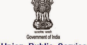 IMPORTANT: OFFICIAL NOTIFICATION for UPSC CIVIL SERVICES