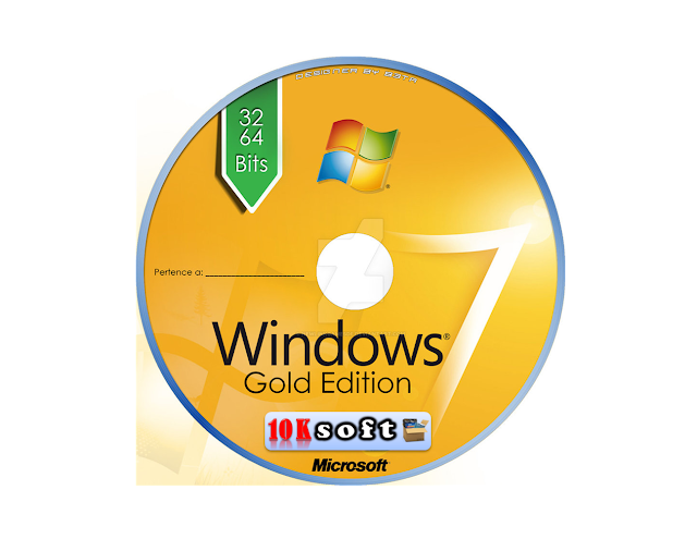 Windows-7-Gold-Edition-ISO-file-Free-Download
