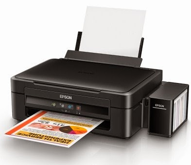 epson l220 printer drivers download printers driver